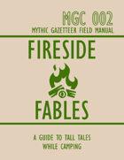 Fireside Fables