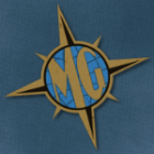 Mythic Gazetteer, LLC