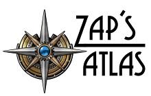 Zap's Atlas