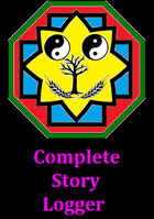 Complete Story Log
