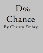D% Chance Sample 1