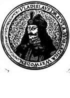 L.G.D.S ja Kalpean herrasmiehen tapaus