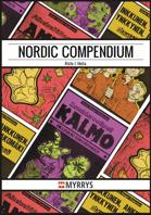 Nordic compendium