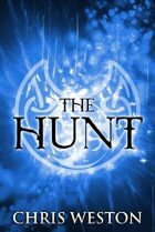 The Hunt (The Way of Wolves, #2)