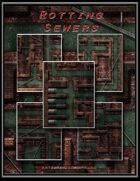 Rotting Sewers