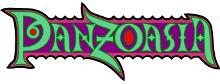 Panzoasia