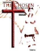 The Chosen - Keepers of the Faith