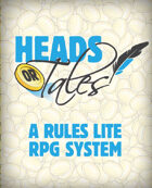 Heads or Tales