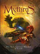 Mythras