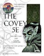 The Covey 5E