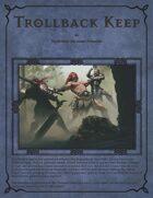 Trollback Keep