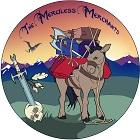 The Merciless Merchants