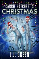Carrie Hatchett's Christmas