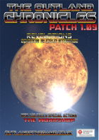 The Outland Chronicles Patch 1.09