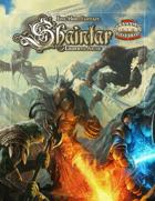 Shaintar: Legends Arise