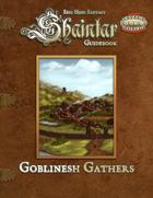 Shaintar Guidebook: Goblinesh