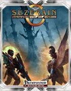 Suzerain (Pathfinder)