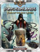 Total Dungeonlands Pathfinder [BUNDLE]