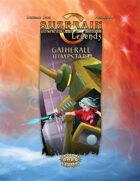 Gatherall JumpStart