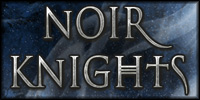 Noir Knights