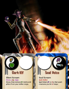 Gatekeepers Print-To-Play Cards and Tokens