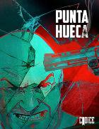 Punta Hueca