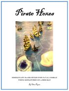 Pirate Hexes