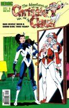Adventures of Chrissie Claus #05