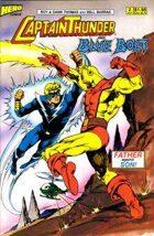 Captain Thunder #02