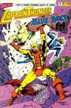 Captain Thunder #06