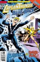Captain Thunder #08