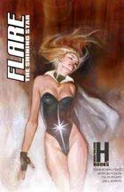 Flare v1: The Shining Star