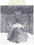 Cult of the Sleeping God