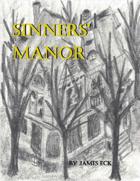 Sinner's Manor