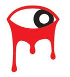 Bloody Eye Games, Inc.