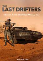 The Last Drifters