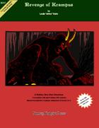 SO17 Revenge of Krampus