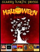 Halloween [BUNDLE]