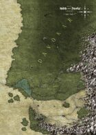 Symbaroum - Map Set