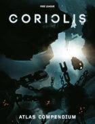 Coriolis Atlas Compendium