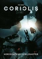 Coriolis - Horisontens hemligheter