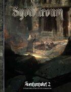 Symbaroum - Äventyrspaket 2