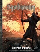 Symbar - Mother of Darkness