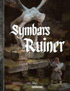 Symbaroum - Symbars ruiner