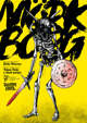 Mörk Borg English