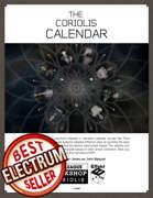 The Coriolis Calendar