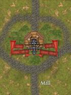Forbidden lands function tokens