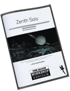 Zenith Solo