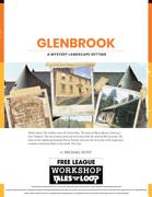 Glenbrook - A Mystery Landscape