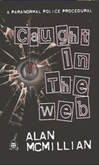 Caught In The Web